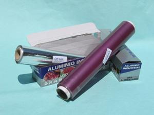 aluminio-cofilms